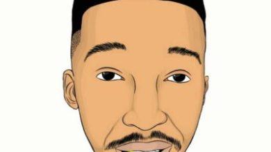 Dj Drika SA, La Juice & Three Gee – Load Shedding (Dance Mix)