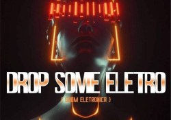 Dlala Chass & Msiyano – Drop Some Electro (Gqom Electronica)