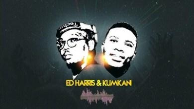 Ed Harris & Kumkani – Trip To The East