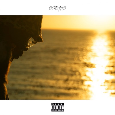 HYPE1108 – Mwah ft. Maglera Doe Boy, Espiquet & DJ Kaymoworld
