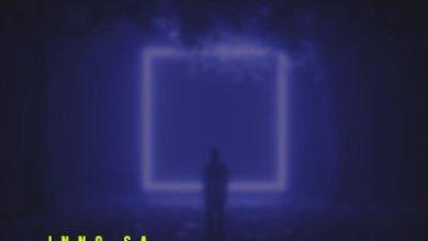 Inno SA – Ugesi (Original Mix)