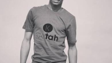 Kaytah – Invincible Session 120 Mix