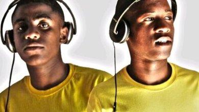 NsG x GnG x Cultivated Soulz – Inkinga Zasemhlabeni