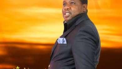 Tshepo Nkadimeng – Feel At Home