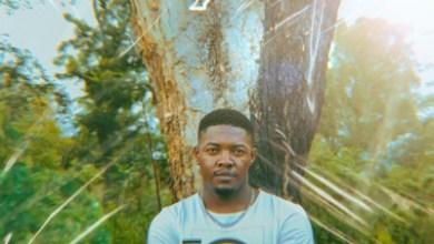 Uncle Bae & Musa Keys – Asi Nne