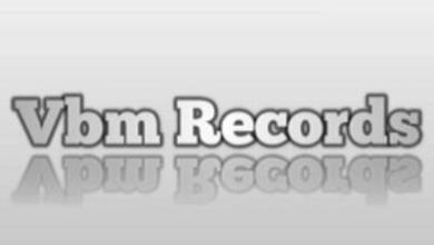 Vbm Records x Data Boyz & PlayBoyz MusiQ – Level Up