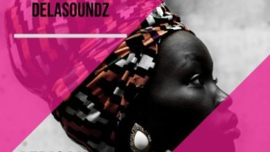 Zulu Bravo & DeLAsoundz – African Tribe (Original Mix)