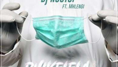 DJ Nastor – Phikelela ft. Mhlengi
