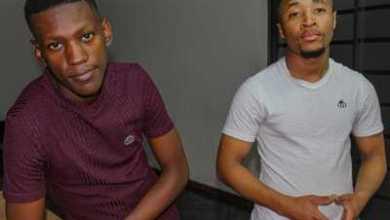 Abafana Benduku Records – Mojo ft. Xivo no Quincy