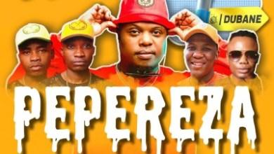 Beast – Pepereza ft. Zuma, Reece Madlisa, Busta 929 & DJ Tira