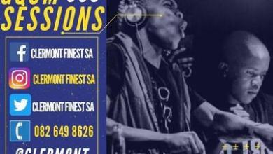 clermont-finest-–-gqom-sessions-008-guest-mix