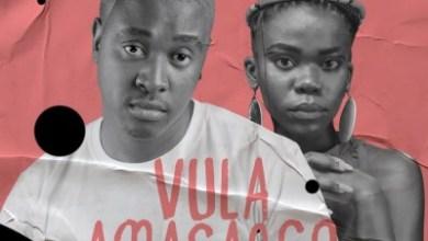 de-mogul-sa-–-vula-amasango-ft-nomfundo-moh