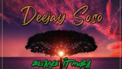 deejay-soso-–-elinye-ithuba-sgubhu-reloaded
