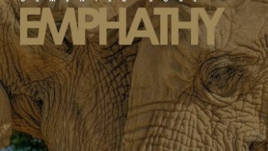 Demented Soul – Emphathy (Imp5 Mix)