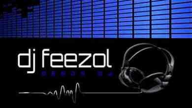 DJ FeezoL – Lockdown Edition 01 2021 Mix