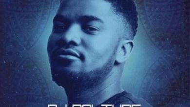 DJ Palture – Ngena Nathi (Club Mix 2.0) ft. Andiswa Mbantsa