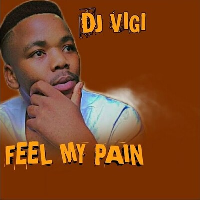 Dj Vigi – Feel My Pain