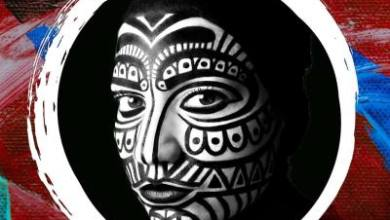 Dr Feel – Ngoma (Original Mix)