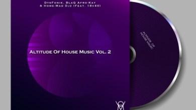 dysfonik-blaq-afro-kay-home-mad-djz-–-walk-away-ft-18v40
