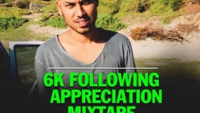 gino-uzokdlalela-–-6k-following-mixtape