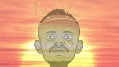 Kabza De Small – Sponono (Music Video) ft. Wizkid, Burna Boy, Cassper Nyovest & Madumane