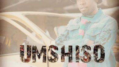 Kwiish SA – The Vaccine (Main Mix) ft. Kelvin Momo