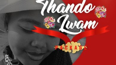 Major CPT – Themba Lam Package