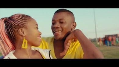 Prince Benza – Ngiyavuma (Music Video) ft. Master KG & Miss Twaggy