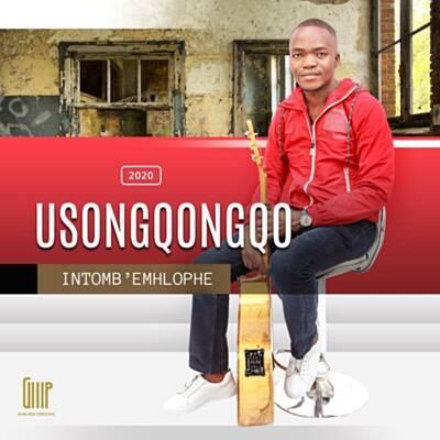 Songqongqo – Intomb'emhlophe ft. Mroza Fakude