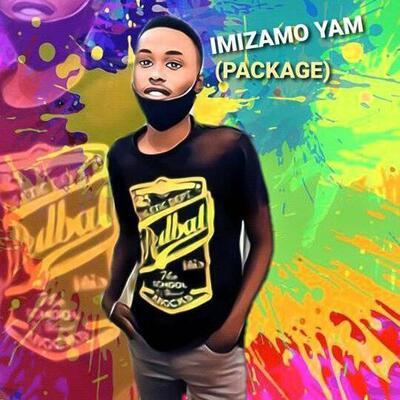 SoRa Da DJ – Imizamo Yam Package