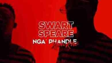 Swartspeare – 24 Hours ft. LuuDaDeejay & Abidoza