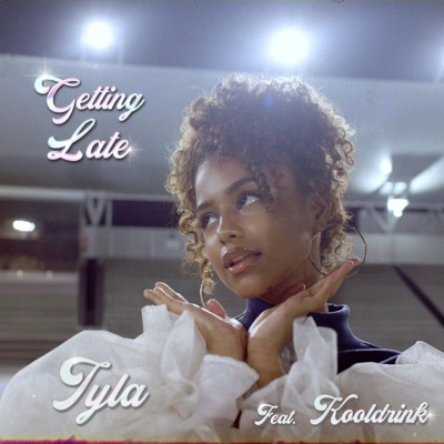 Tyla – Getting Late ft. Kooldrink (Song & Video)
