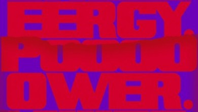 Xinobi, Lazarusman – Energy. Power. Vibe. (Original Mix)
