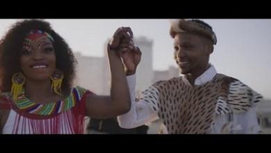 Zanda Zakuza – Awuyazi Oyifunayo ft. Bongo Beats (Song & Video)