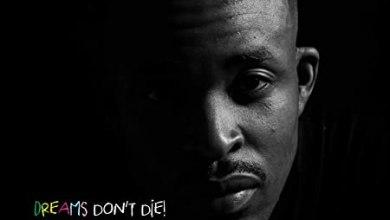 AfroToniQ – Ngyazthandela ft. Gugu & Djemba