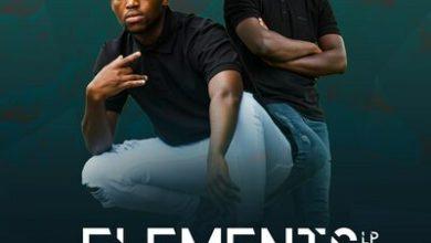 Assertive Fam – Envintory ft. Angazz & Bobstar no Mzeekay
