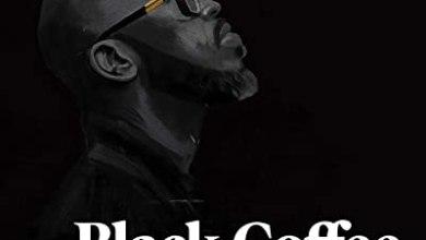 Black Coffee & DJ Angelo – Lost ft. Jinadu (Song & Video)
