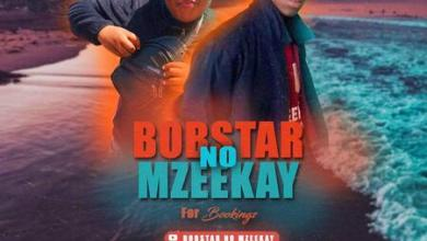 Bobstar no Mzeekay – A Letter To Mr Thela