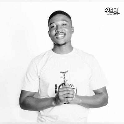 Captain Maclizo & Mr B Line – Omesitswe Ke Lenyalo ft. Prodigy & Prudy Prudy