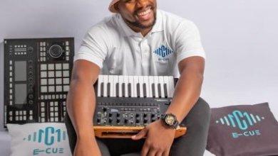 Chymamusique – Groove Cartel SA Mix