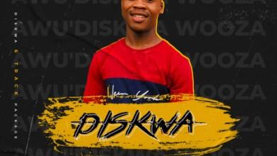 Diskwa Woza – Club Banger