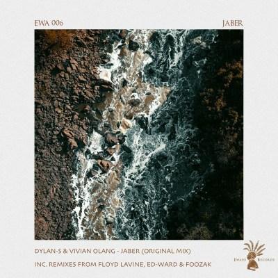 Dylan-S – Jaber (Ed-Ward Remix) ft. Vivian Olang