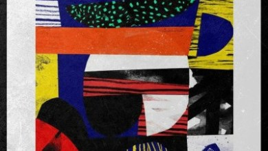 Echo Deep, Hypnosis & Nickson – The Tunnel