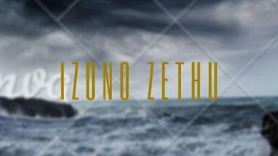 Geno – Izono Zethu ft. Abantu Bethu CPT & Hlesko08