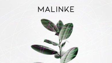 Hanna Hais – Malinke (Original Mix)