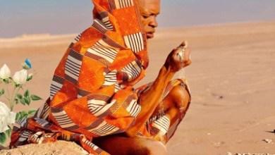 Leon Lee – Tsholofelo ft. Prince Benza