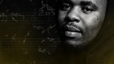 Luu Nineleven – Mphuzele ft. Boohle