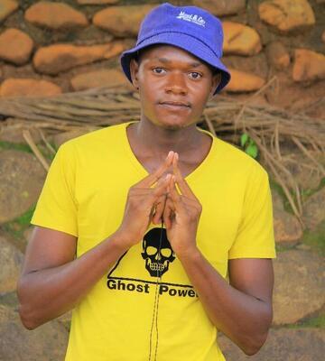 Master Kenny, Macharly & Philljoy – Ketloga Le Wena