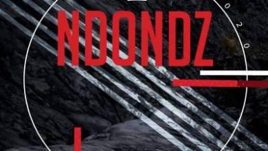 Ndondz & DJ Couza – I Wanna See You (Dustinho Healthy Mix) ft. Fako