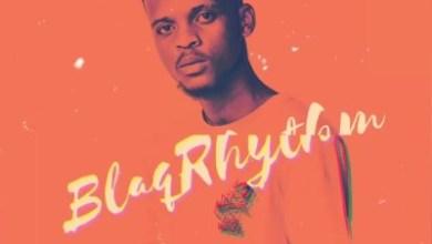 One Republic – Somebody To Love (BlaQRhythm Afro Mix)